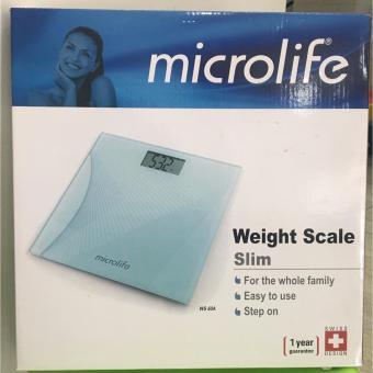 Cân Sức Khỏe Điện Tử Microlife - 8268003 , MI792HBAA5A352VNAMZ-9705627 , 224_MI792HBAA5A352VNAMZ-9705627 , 620000 , Can-Suc-Khoe-Dien-Tu-Microlife-224_MI792HBAA5A352VNAMZ-9705627 , lazada.vn , Cân Sức Khỏe Điện Tử Microlife
