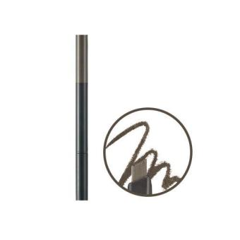 Chì Chân Mày Designing Eyebrow Pencil 02 Gray Brown 9.5 G / 0.33 Oz.