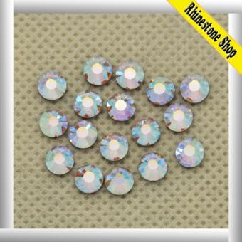 Đá Nail YHB Crystal AB SS6 1.9 - 2.0mm (201)