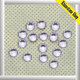 Đá Nail YHB Violet SS6 1.9 - 2.0mm (MS:135)