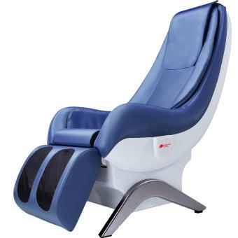 Ghế massage Buheung Korea MK-4000