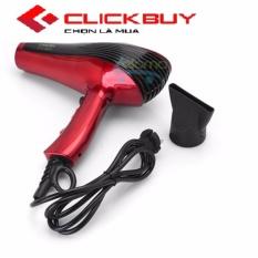 giá máy sấy tóc kangaroo rẻ nhất chọn ngay Máy sấy tóc siêu nhanh công suất lớn 2800W siêu bền - BH bởi Click - Buy