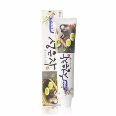 Kem đánh răng cho hàm răng khoẻ mạnh 2080 Younger Gum Health Hàn Quốc 160g - Hàng Chính Hãng