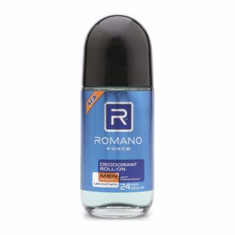 Lăn Romano Force 50ml