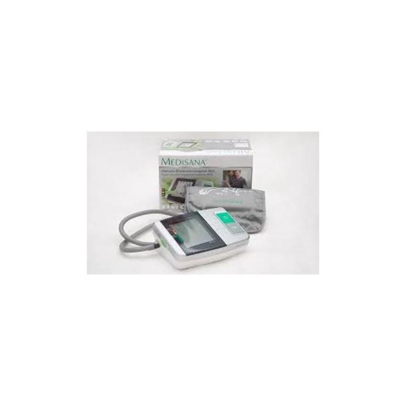 Nơi bán Máy đo huyết áp bắp tay Medisana- Đức