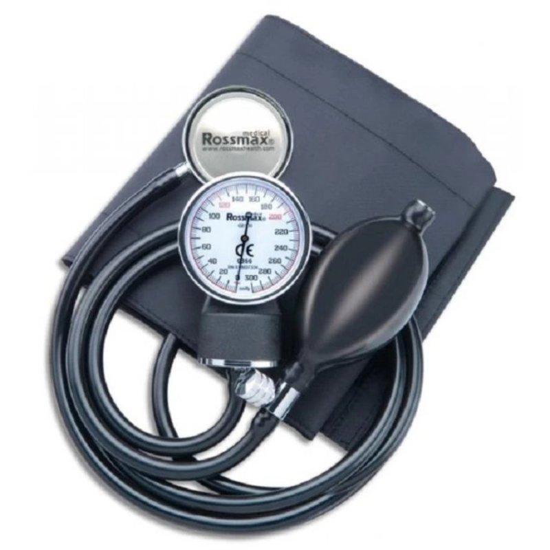 Nơi bán Máy đo huyết áp cơ Rossmax GB Series AGC