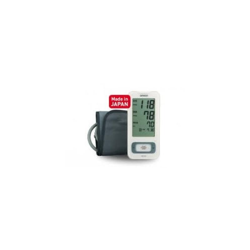 Nơi bán Máy đo huyết áp Omron Hem 7300- made in Japan