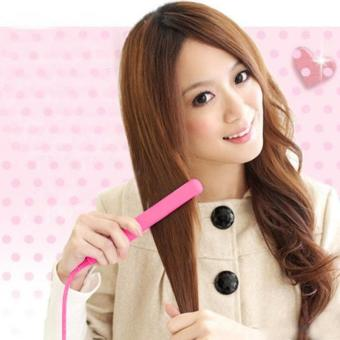 Máy duỗi tóc mini - 2