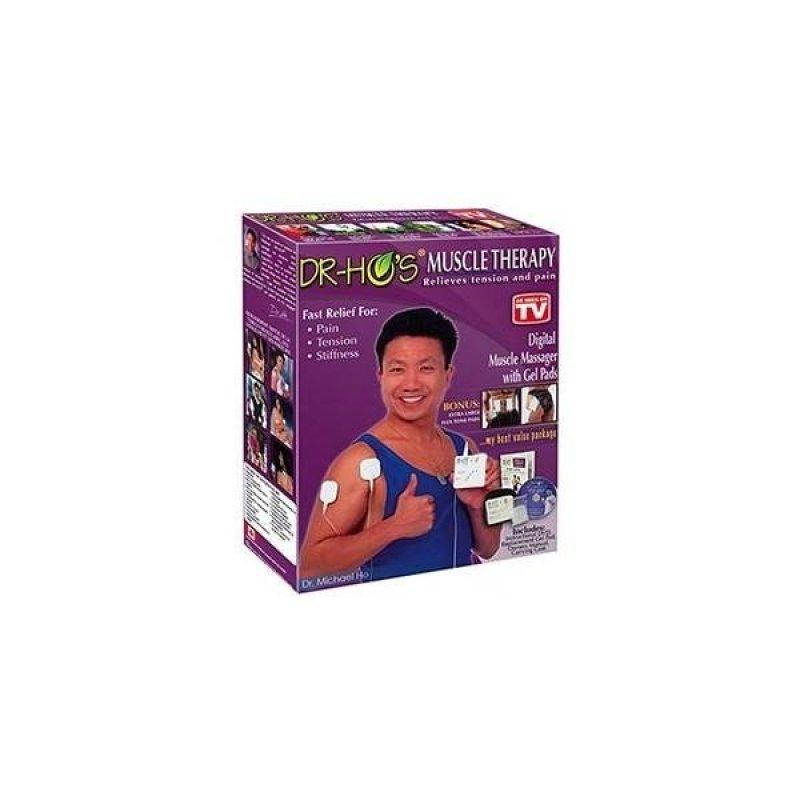 Nơi bán Máy Massage Trị Liệu Dr-Ho'S