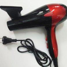 Bảng Báo Giá máy sấy tóc 2200w siêu bền (Đen)
