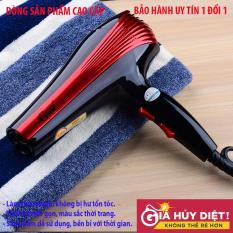 May say toc hieu nao tot nhat , May say toc kangaroo kg616 còn đắt hơn sản phẩm cao cấp này  - Máy sấy tóc chất lượng cao GAB2800W  - Loại tốt, mẫu mới, giá rẻ. Mẫu 407 - Bh uy tín 1 đổi 1 bởi GRABS