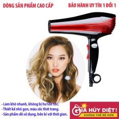 May say toc kangaroo kg616 còn đắt hơn sản phẩm cao cấp này , Máy sấy tóc kangaroo kg619 còn đắt hơn sản phẩm cao cấp này - Máy sấy tóc nhanh nhất, không hại tóc H2800w - Giá Tốt nhất giảm 50% Mẫu 416 - Bh uy tín 1 đổi 1 bởi HDTECH
