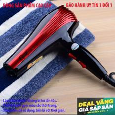 May say toc kangaroo kg616 còn đắt hơn sản phẩm cao cấp này , Máy sấy tóc kg615 còn đắt hơn sản phẩm cao cấp này - Dụng cụ làm tóc, máy sấy tóc cao cấp EA2800 giá rẻ nhất thị trường. Mẫu 414 - Bh uy tín 1 đổi 1 bởi Earth Store