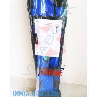 Nẹp gối H3 Orbe - bảo vệ khớp gối sau khi phẫu thuật hiệu quả- hoặcbị chấn thương khớp gối - 8672199 , OR655HBAA6V7Q6VNAMZ-12606637 , 224_OR655HBAA6V7Q6VNAMZ-12606637 , 400000 , Nep-goi-H3-Orbe-bao-ve-khop-goi-sau-khi-phau-thuat-hieu-qua-hoacbi-chan-thuong-khop-goi-224_OR655HBAA6V7Q6VNAMZ-12606637 , lazada.vn , Nẹp gối H3 Orbe - bảo vệ khớp