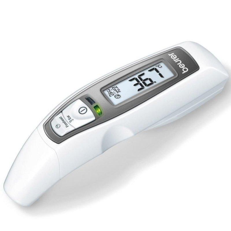 Nhiệt kế điện tử Beurer FT70 bán chạy