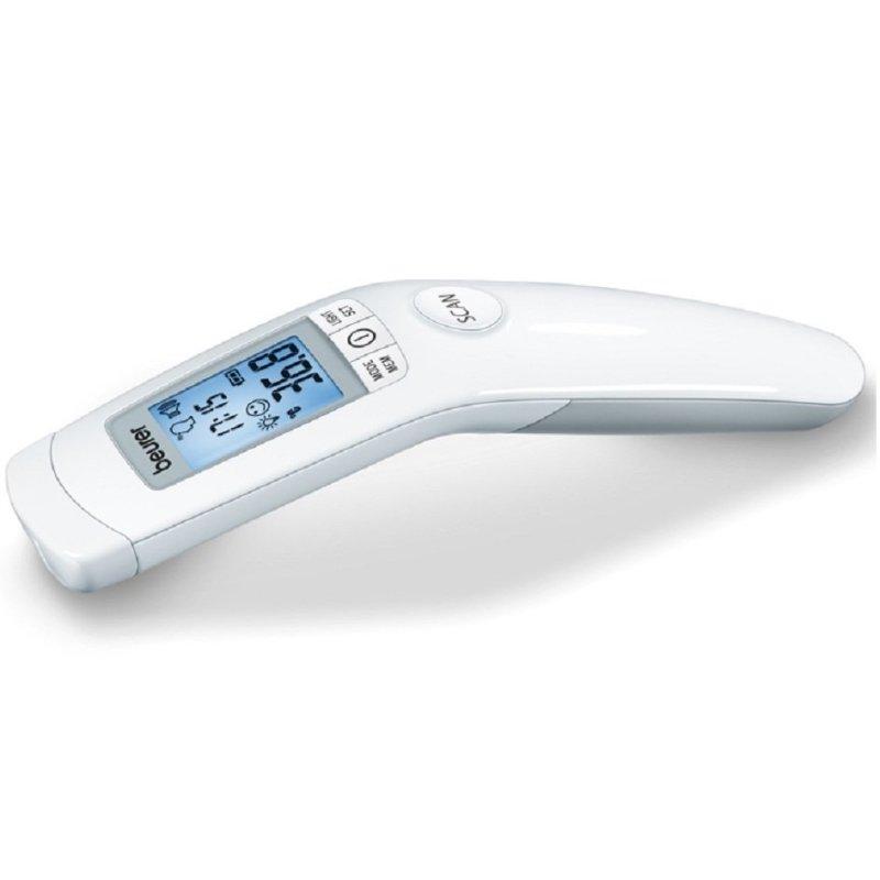 Nhiệt kế điện tử BEURER FT90 bán chạy