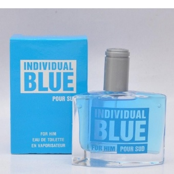 Nước Hoa Blue ( 50ml) Four Sud