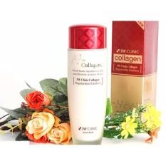 Nơi Bán Nước hoa hồng chống lão hóa 3W Clinic Collagen Regeneration Softener 150ml
