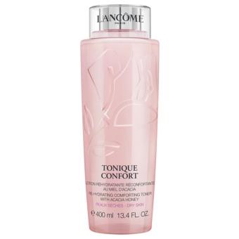 Nước Hoa Hồng Lancôme Tonique Confort 400ml