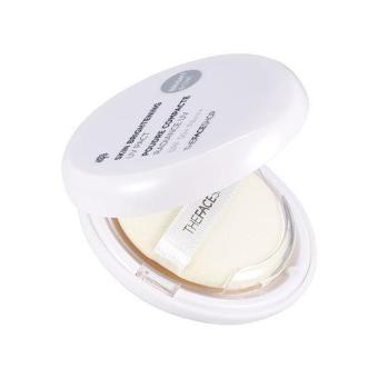 Phấn Phủ Chống Nắng Tfs Skin Brightening Uv Pact Spf50+ Pa+++ N203 - 8781145 , TH792HBAA39HO6VNAMZ-5718905 , 224_TH792HBAA39HO6VNAMZ-5718905 , 535000 , Phan-Phu-Chong-Nang-Tfs-Skin-Brightening-Uv-Pact-Spf50-Pa-N203-224_TH792HBAA39HO6VNAMZ-5718905 , lazada.vn , Phấn Phủ Chống Nắng Tfs Skin Brightening Uv Pact Spf50+ Pa
