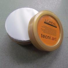 Giá Khuyến Mại Sáp vuốt tóc hộp nhựa vàng cam – Macco Mart