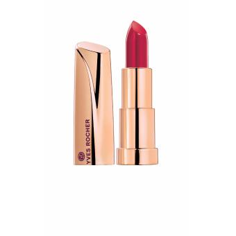 Son môi Yves Rocher GRAND ROUGE LIPSTICK 03 ROUGE GOURMAND 3.7G