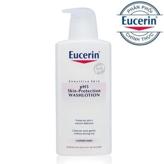 Sữa tắm Eucerin pH5 không mùi dành cho da nhạy cảm - EU597HBAA1YQRGVNAMZ-3338192,224_EU597HBAA1YQRGVNAMZ-3338192,430000,lazada.vn,Sua-tam-Eucerin-pH5-khong-mui-danh-cho-da-nhay-cam-224_EU597HBAA1YQRGVNAMZ-3338192,Sữa tắm Eucerin pH5 không mùi dành cho da nhạy cảm