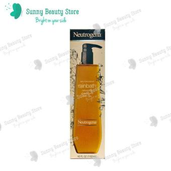Sữa tắm Neutrogena Rainbath Refreshing 1182ml - 8488627 , OE680HBAA4RSXPVNAMZ-8786985 , 224_OE680HBAA4RSXPVNAMZ-8786985 , 660000 , Sua-tam-Neutrogena-Rainbath-Refreshing-1182ml-224_OE680HBAA4RSXPVNAMZ-8786985 , lazada.vn , Sữa tắm Neutrogena Rainbath Refreshing 1182ml