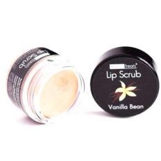 Tẩy da chết môi Beauty Treats Lip Scrub 10,5g - Hương Vani
