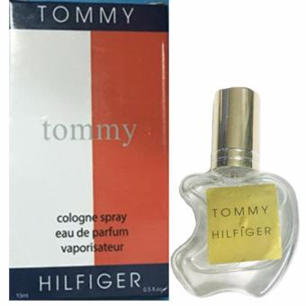 TOMMY HILFIGER Tommy 15ml
