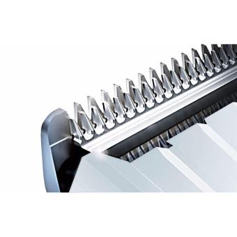 Tông đơ cắt tóc Philips HC3426 - Hàng nhập khẩu