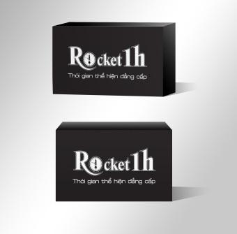 Viên Uống Rocket 1H - 8714553 , SA122HBAA1RPBDVNAMZ-2967570 , 224_SA122HBAA1RPBDVNAMZ-2967570 , 300000 , Vien-Uong-Rocket-1H-224_SA122HBAA1RPBDVNAMZ-2967570 , lazada.vn , Viên Uống Rocket 1H