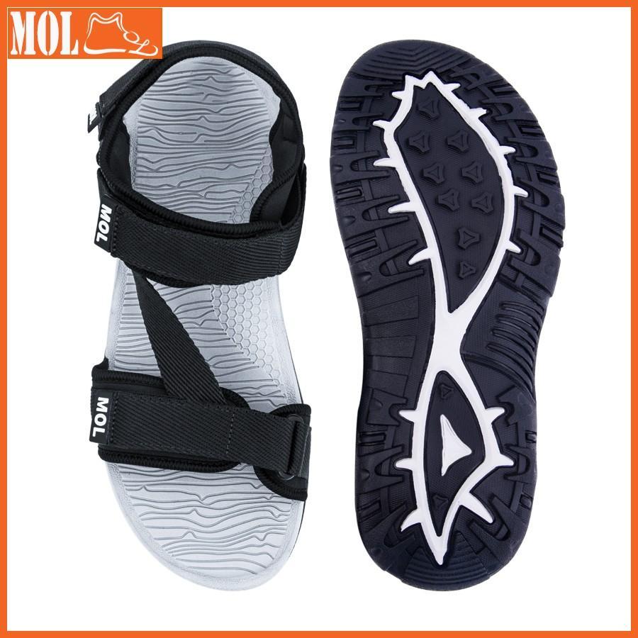 sandal-nam-MOL-ms18(4).jpg