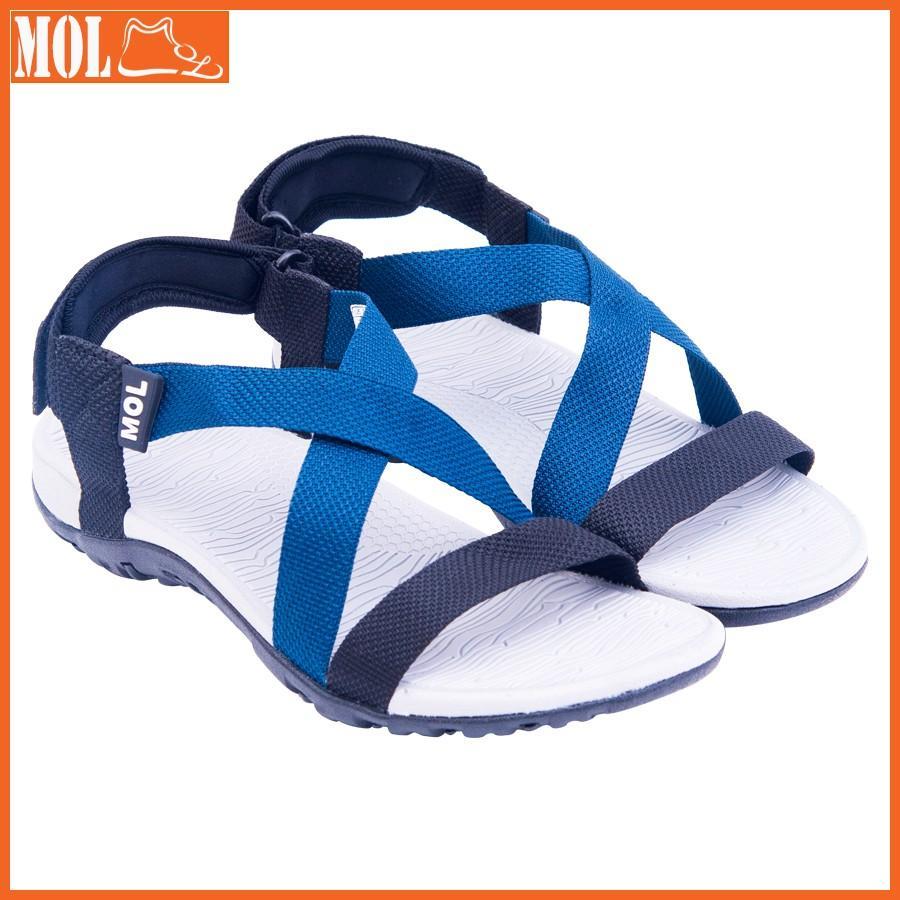 sandal-nam-MOL-ms17(4).jpg