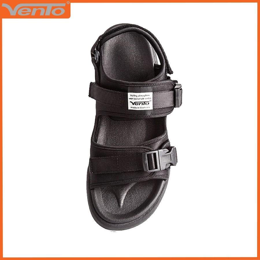 sandal-vento-nv1002(8).jpg