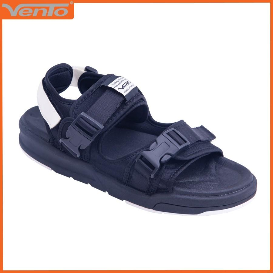 sandal-vento-nv1002(10).jpg