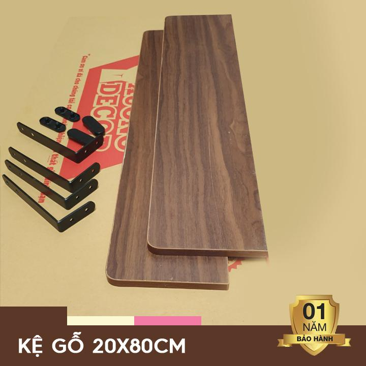 kệ-gỗ-20x80cm.jpg