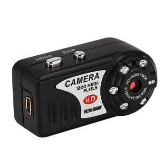 12 million night vision micro camera (Q5) - intl - 8630292 , OE680SPAA94D9VVNAMZ-18026055 , 224_OE680SPAA94D9VVNAMZ-18026055 , 810184 , 12-million-night-vision-micro-camera-Q5-intl-224_OE680SPAA94D9VVNAMZ-18026055 , lazada.vn , 12 million night vision micro camera (Q5) - intl