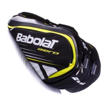 Ba L�� V���t Tennis Babolat Aero B8511x