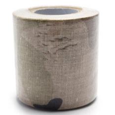 Băng keo vải nhỏ Ubesthouse BKV99