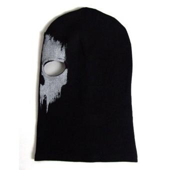 Call of Duty mask mask head cover 03 models - intl