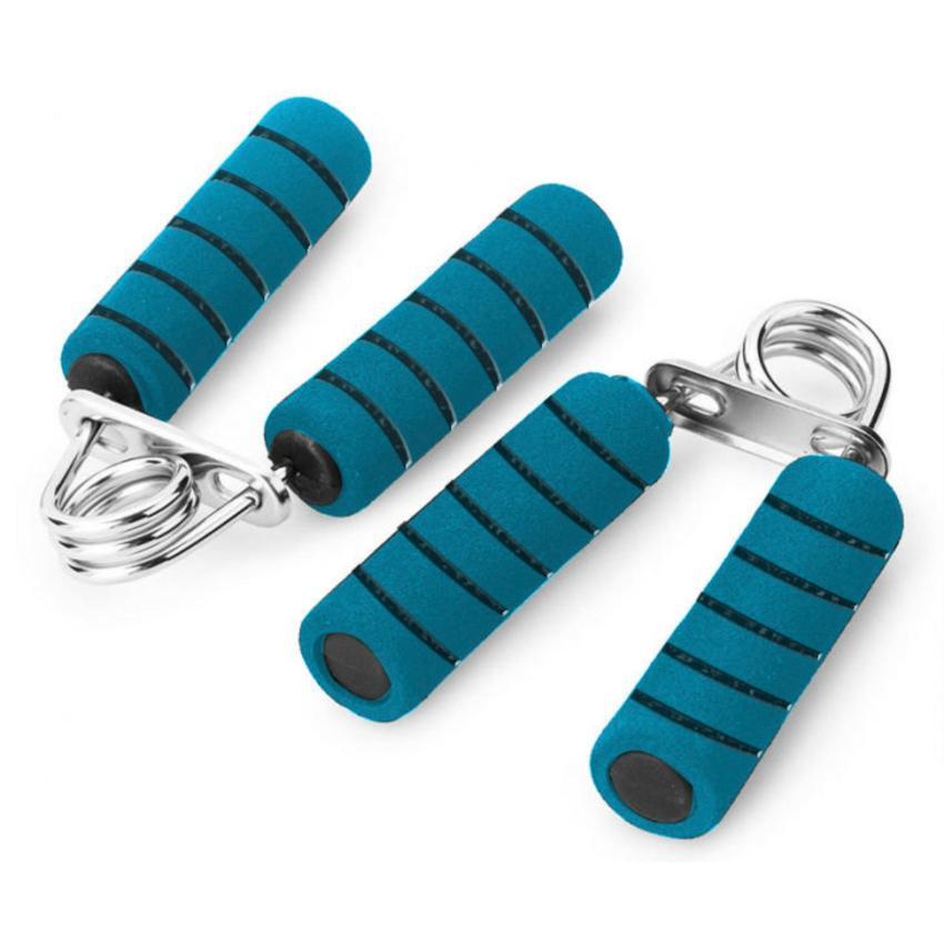 Hình ảnh Cặp bóp cơ tay thể lực - Cao cấp (2 chiếc = 1 cặp)