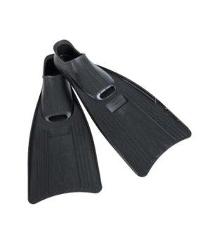 Chân vịt 55935 (Size 41-45)- đen