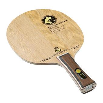 Cốt vợt bóng bàn 729-F5