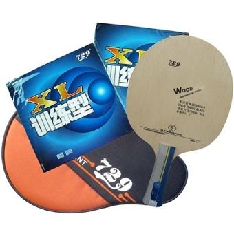 Cốt vợt bóng bàn 729 Super1
