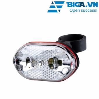 Đèn Chiếu Hậu 9 LED Xe Đạp XD03 + Tặng 1 Dao Bỏ Ví Hình Thẻ ATM - 8809225 , US085SPAA2VBH1VNAMZ-4949944 , 224_US085SPAA2VBH1VNAMZ-4949944 , 133000 , Den-Chieu-Hau-9-LED-Xe-Dap-XD03-Tang-1-Dao-Bo-Vi-Hinh-The-ATM-224_US085SPAA2VBH1VNAMZ-4949944 , lazada.vn , Đèn Chiếu Hậu 9 LED Xe Đạp XD03 + Tặng 1 Dao Bỏ Ví Hình Thẻ