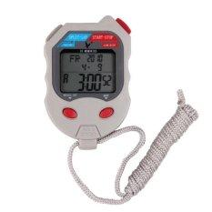 Giá Niêm Yết Đồng hồ thể thao bấm giây PC510