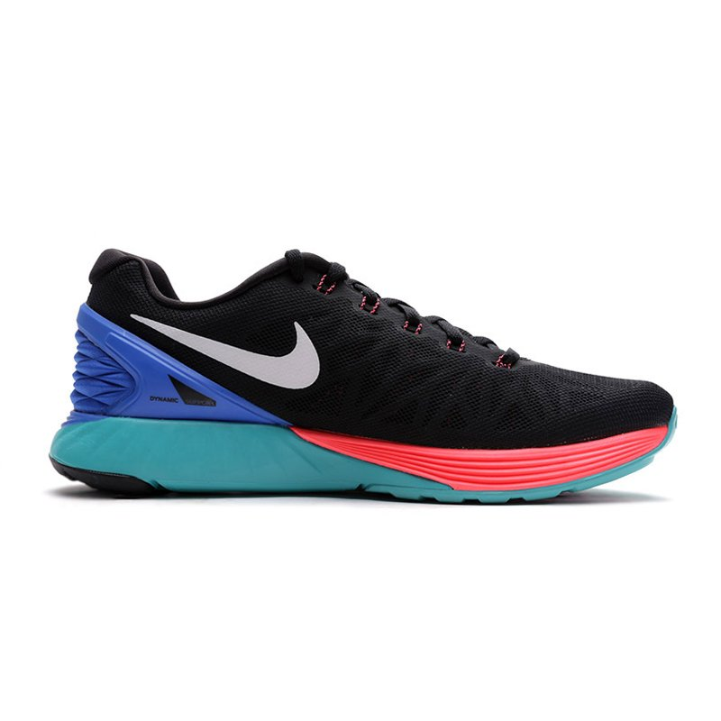 ... cheapest giày chy b nam nike lunarglide 6 654433 002 lazada.vn 0a2ae 9a384 netherlands nike free rn distance men shoes blue 827115 ...