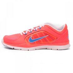 Giày tập nữ Nike Flex Trainer 4 643083-604