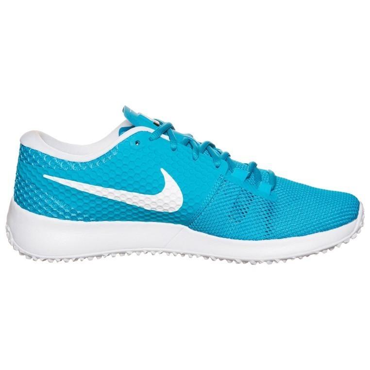 Giày thể thao nam Nike Zoom Speed TR2 684621-410